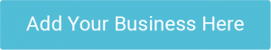 call to action wihup uk business listing